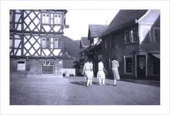 Dorfstrasse 1929