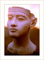 Pharaonenkopf