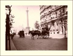 London 1905