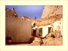 Ibiza-Impression