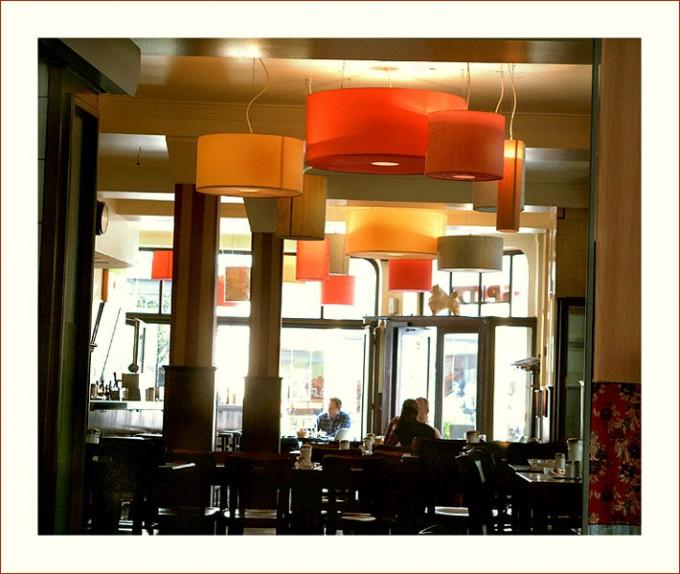 Spitz Köln cafe spitz köln impressionen galerie community