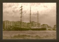 Fotoalbum von 1925