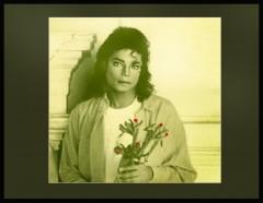 Tschuess Michael
