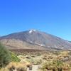 Teide-Nationalpark