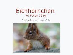 Mein neues Ebook