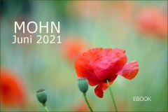 EBOOK- Cover  MOHN 2021