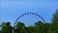 Kölner Riesenrad