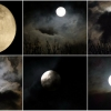 Mond 19.02.2019