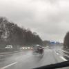 Regen Regen Regen
