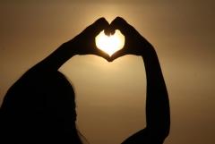 Felfrie: Herz