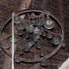 Glockengehänge2