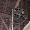 Glockengehänge