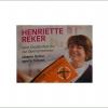 Genesungswünsche für Henriette Reker